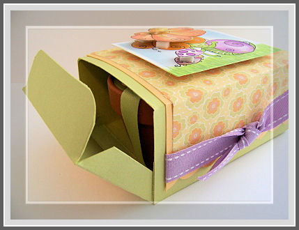 flower-pot-box-opening.jpg