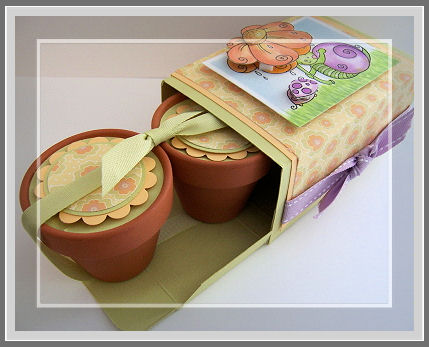 flower-pot-box-out.jpg