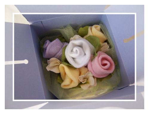 flowers-in-box.JPG