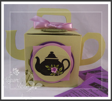 handle-tea-pot-box.JPG