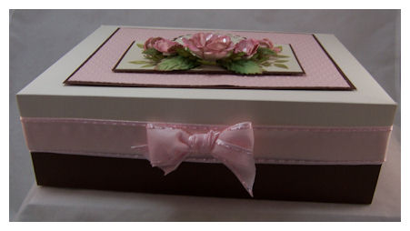 wedding-box-front.JPG