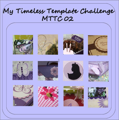completed-template-challenge.jpg