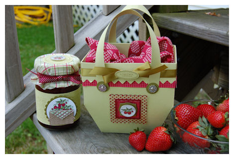 strawberry-basket.JPG