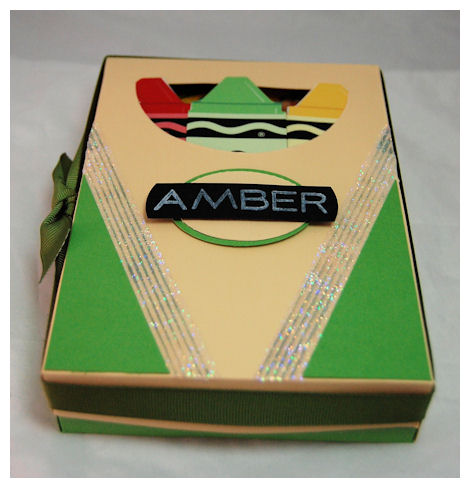 amber-botton-box.JPG