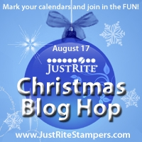 justrite-christmas-blog-hop-icon.JPG