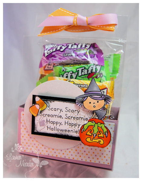scary-candy-holder.JPG