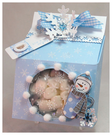 snowman-soup-cup-package.JPG