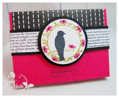 bird-tag-card-1-closer.JPG