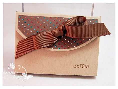 coffee-card-1-front-set.JPG