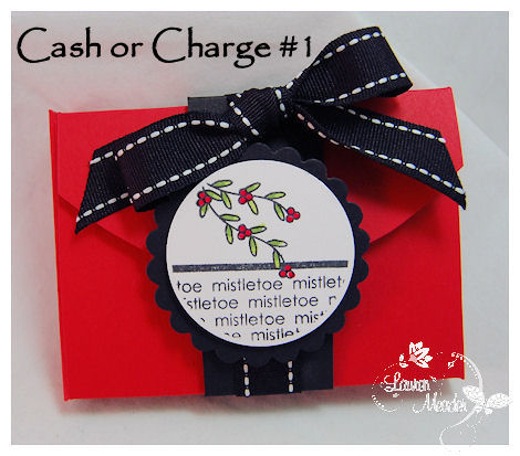 gift-card-set-1-close-tag.JPG