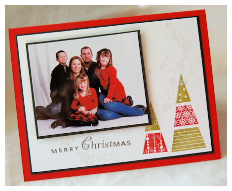 very-merry-family2.JPG