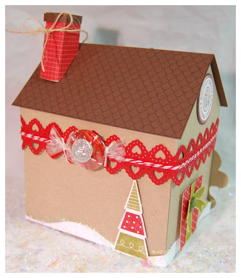 back-of-ginger-house.JPG