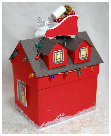 back-of-santa-house-2.JPG