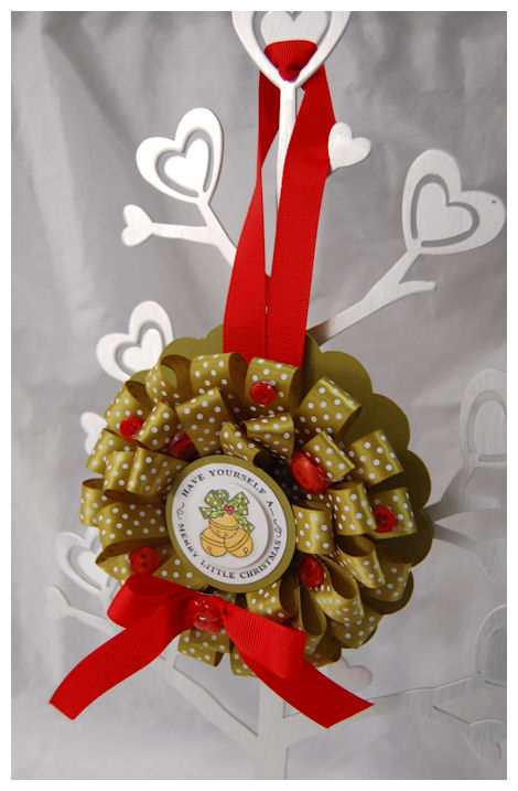 wreath-side-view.JPG