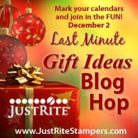 gift-idea-blog-hop.JPG