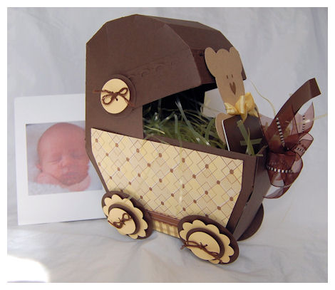 carriage-baby-side.JPG
