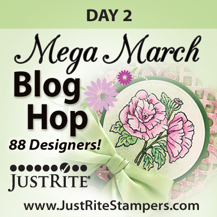 jr-megamarch-blog-hop-day-2-lg.jpg