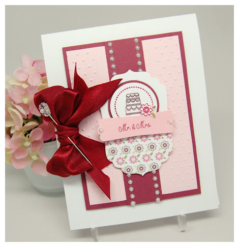 wedding-card.JPG