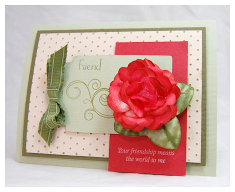 rose-friends-card.JPG