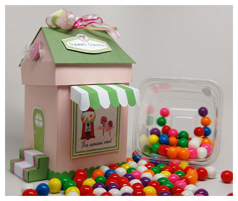 candystores.JPG