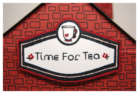 timeforteasigns.JPG