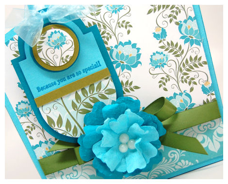 Pics for school project file decoration ideas for Page decoration ideas
